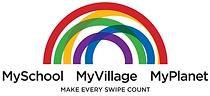 MySchoolMyVillageMyPlanet logo.png