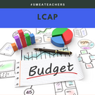 LCAP Committee Logo.png