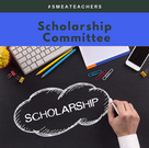 Scholarship Committee Logo.png