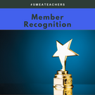 Member Recognition Committee Logo.png