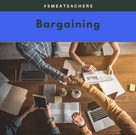 Bargaining Committee Logo.png