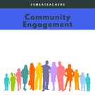 Community Engagement Committee Logo.png