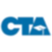 CTA Logo White background.png