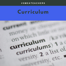 Curriculum Committee Logo.png