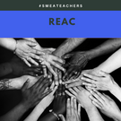 REAC Committee Logo.png