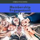 Membership Engagement Committee Logo.png