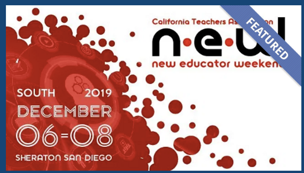 New Educator Conference.png