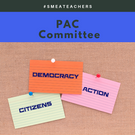 PAC Committee Logo.png