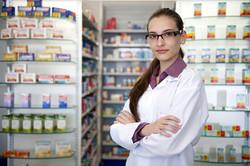 Pharmacy Loan