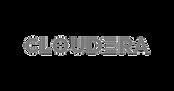 cloudera-logo_edited_edited_edited.png