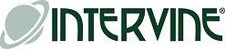 intervine-shopify-logo_720x.jpg