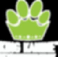 KING_KANINE_WebLogo_400x.png