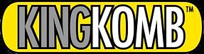 King-Komb-Logo-clean-1_clipped_rev_1_410