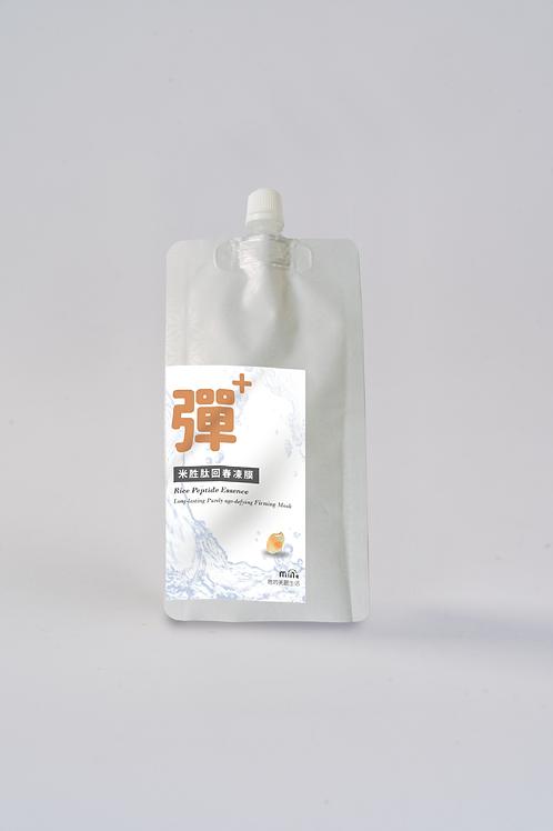 米胜肽回春凍膜