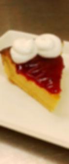 cheese cake merayo