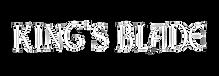 King's Blade Logo.png