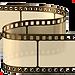 film-frames_1f39e.png