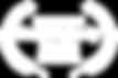 NOMINATION - Best Comedy Series - NJ Web