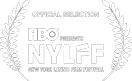 NYLFF_OfficialSelection_allWhite.png