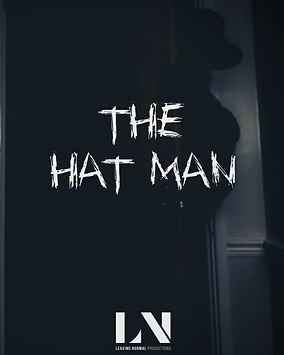 THE HAT MAN - Poster.png