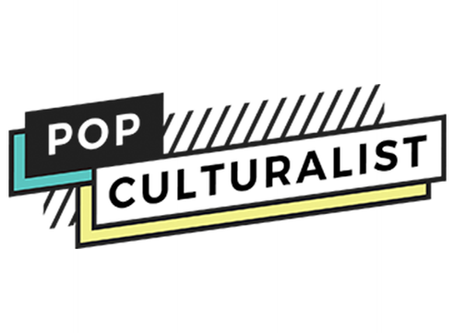 Exclusive Interview: Pop-Culturalist Chats with Adulthood's Rob Alicea