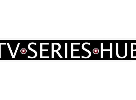 Rob Alicea Talks ADULTHOOD on TV Series Hub