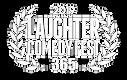 2019LAComFest.png
