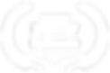 WINNER - Best TV Episode - Austin Comedy