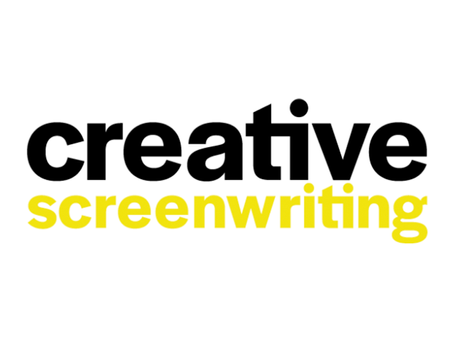 Rob Alicea speaks with CreativeStorytelling.com on the importance of Visual Storytelling