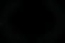 SEMI-FINALIST - Screencraft Pilot Launch