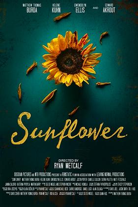 Sunflower POSTER FINAL 12x18 ALTERNATE.PNG
