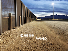 BorderWives_1.png