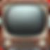 television_1f4fa.png