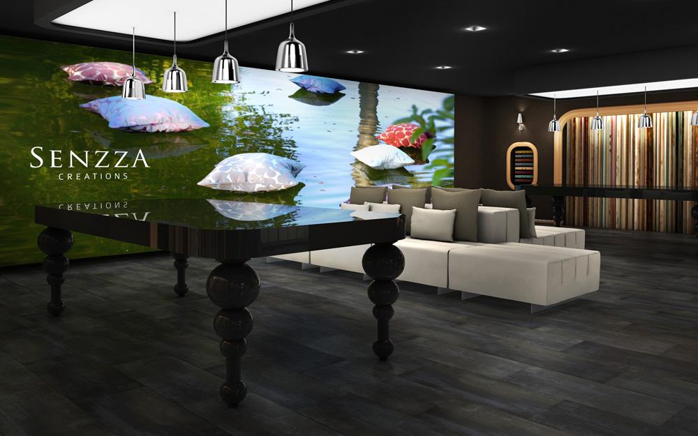 espais-showroom-senzza-03