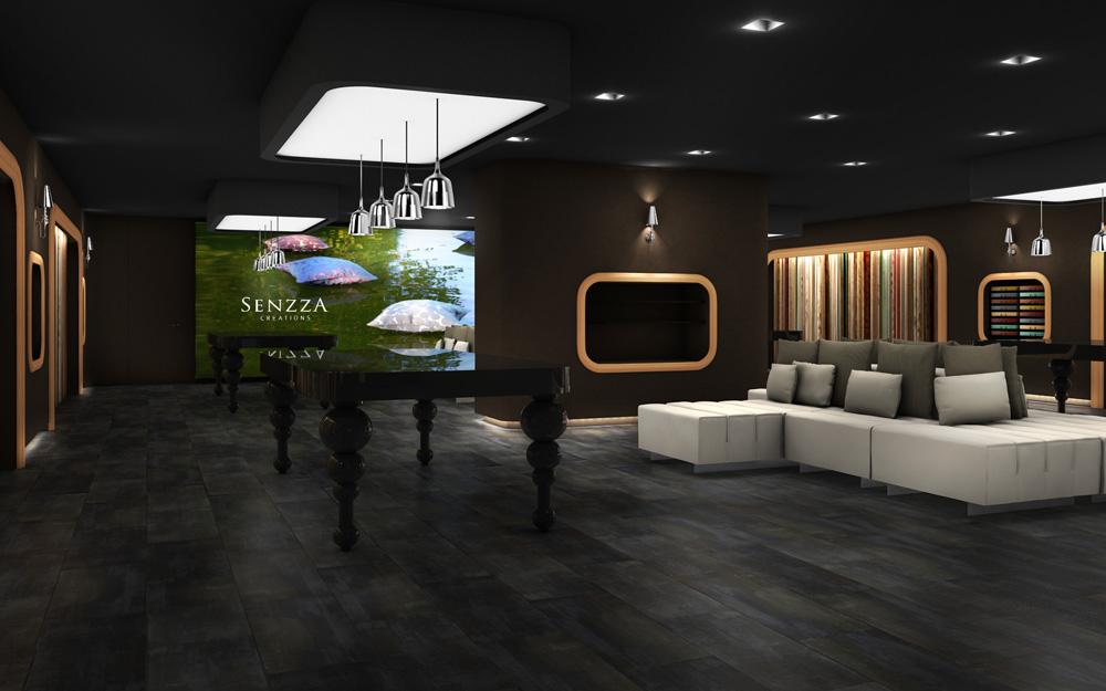 espais-showroom-senzza-04
