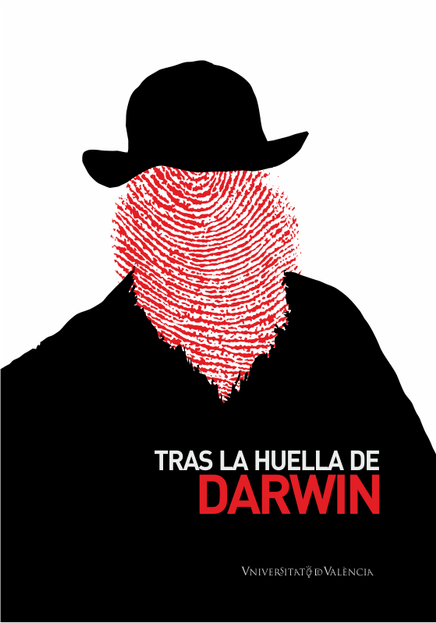 Documental Tras la Huella de Darwin