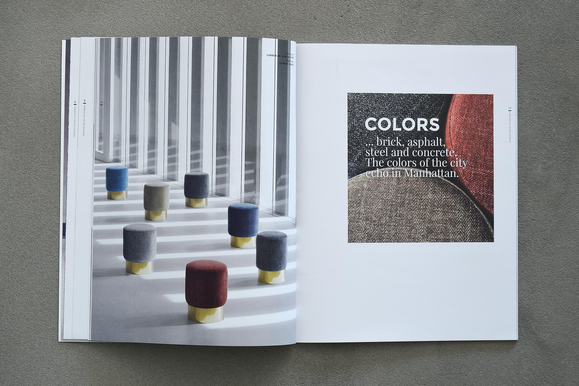 Brochure-Alhambra-2018-08-©pepgramage201