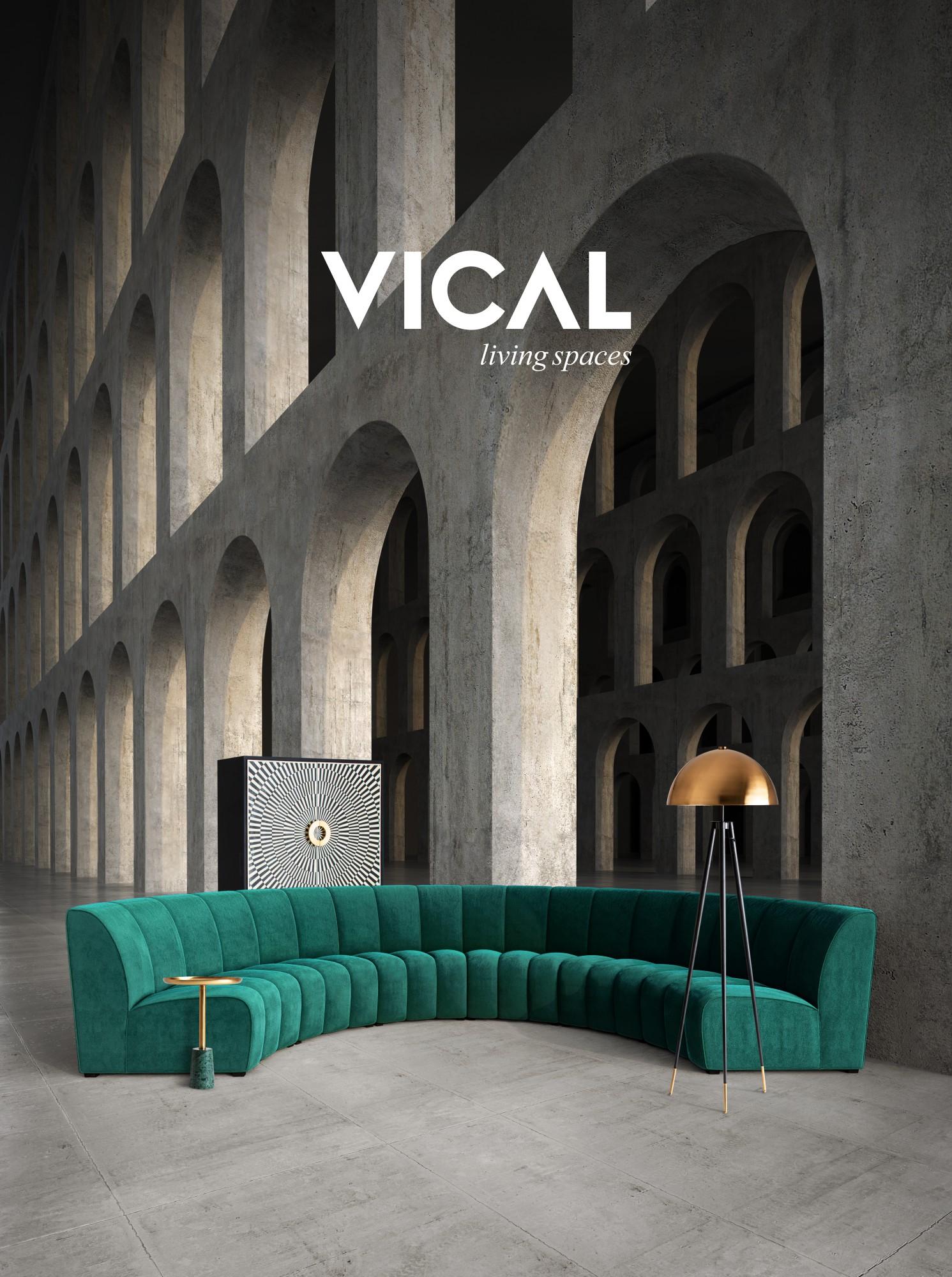 vical-intergift-sep19-pepgramage2019