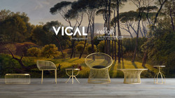 preview-intergift-vical-02-©pepgramage20