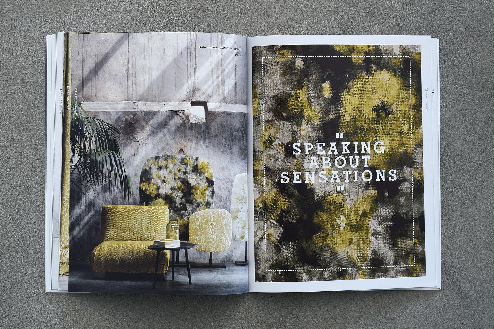 Brochure-Alhambra-2018-04-©pepgramage201