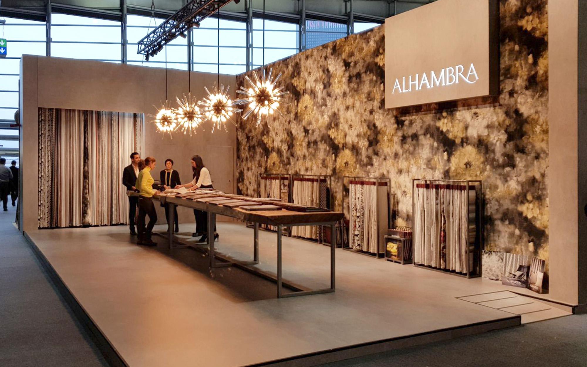 stand-Alhambra-Internacional-01-©pepgram