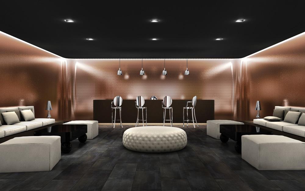 espais-showroom-senzza-05