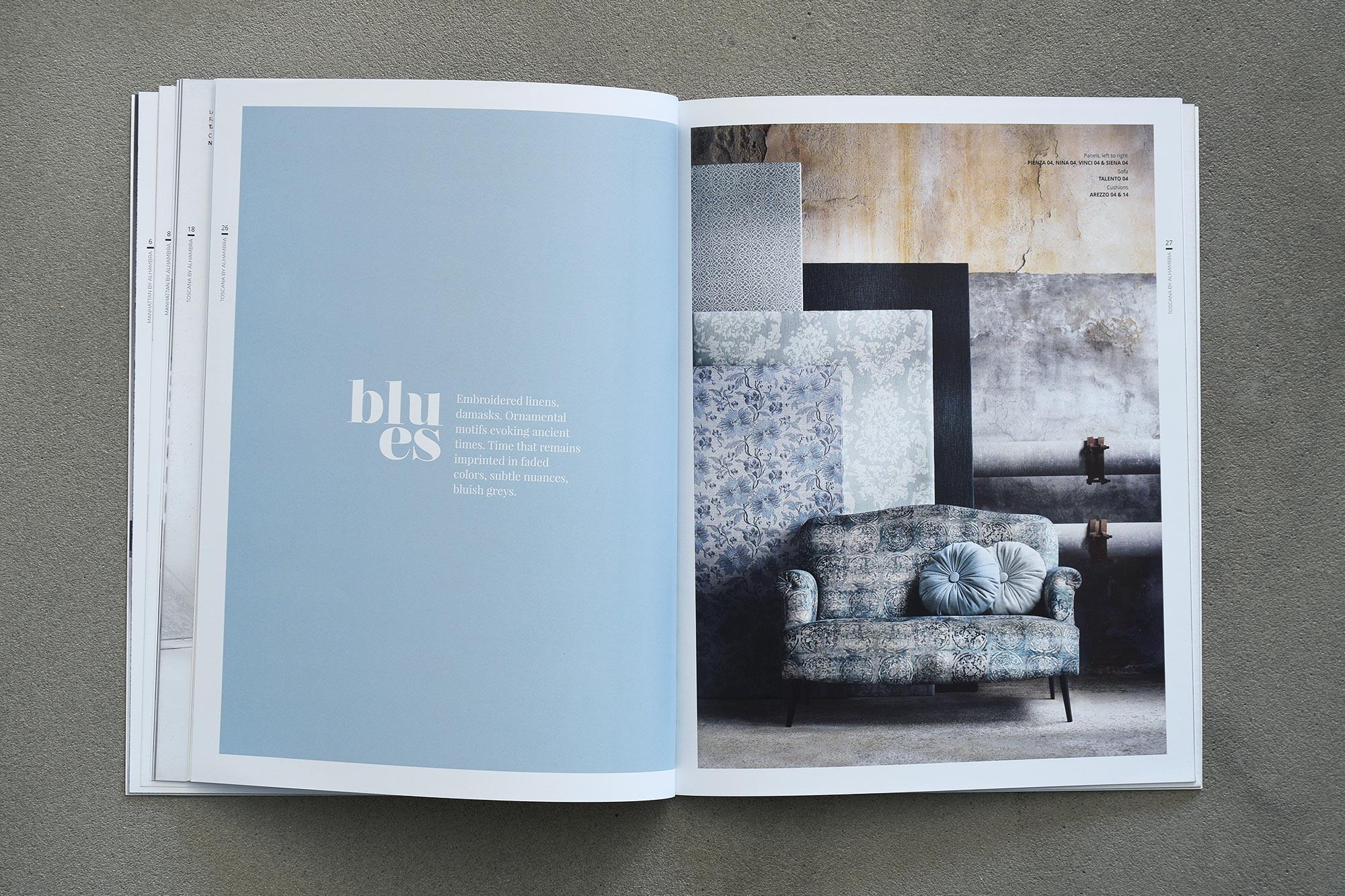 Brochure-Alhambra-2018-06-©pepgramage201
