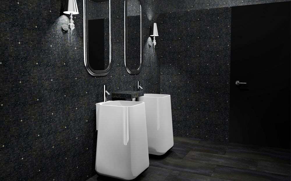 espais-showroom-senzza-06