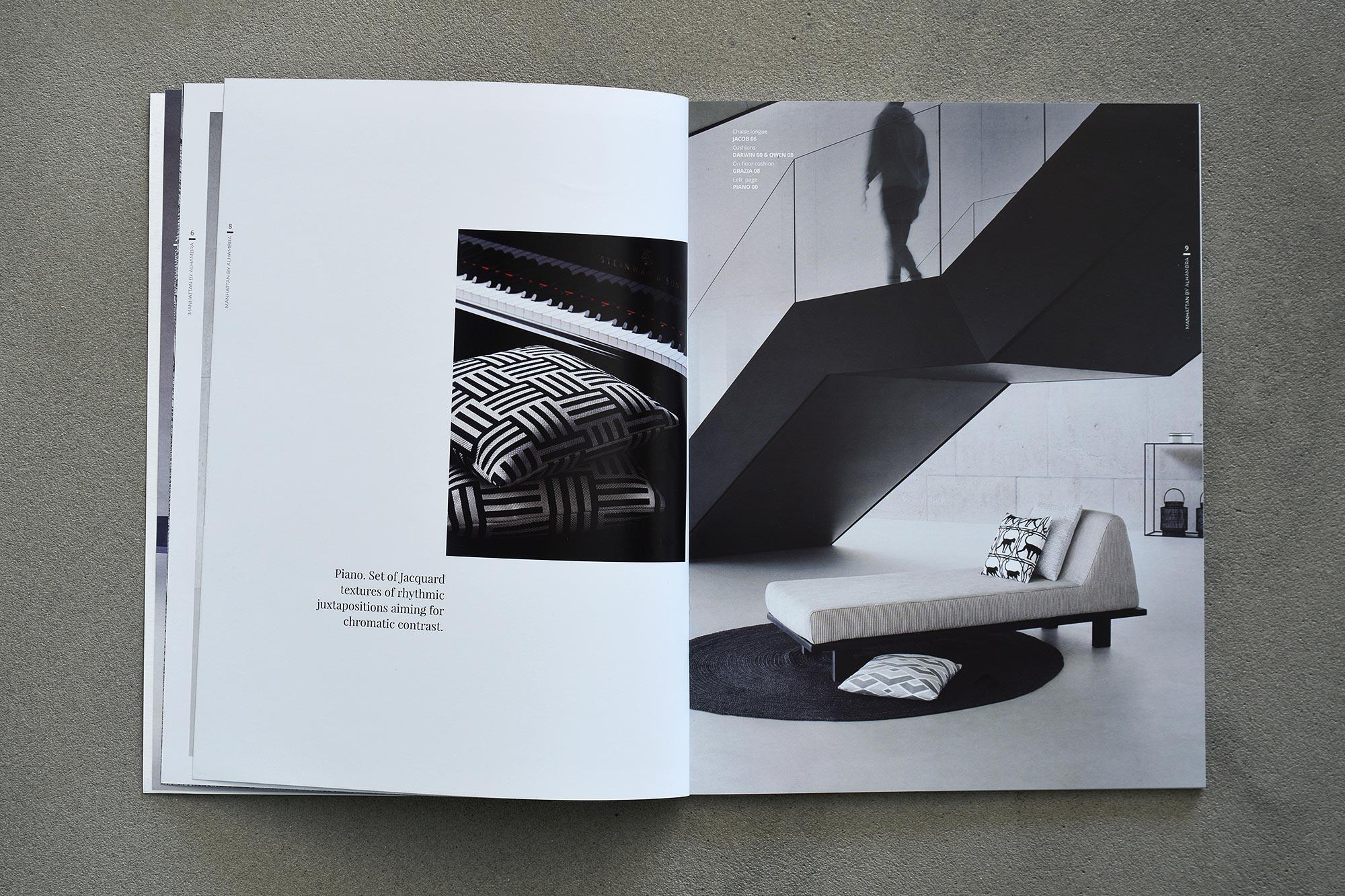 Brochure-Alhambra-2018-09-©pepgramage201