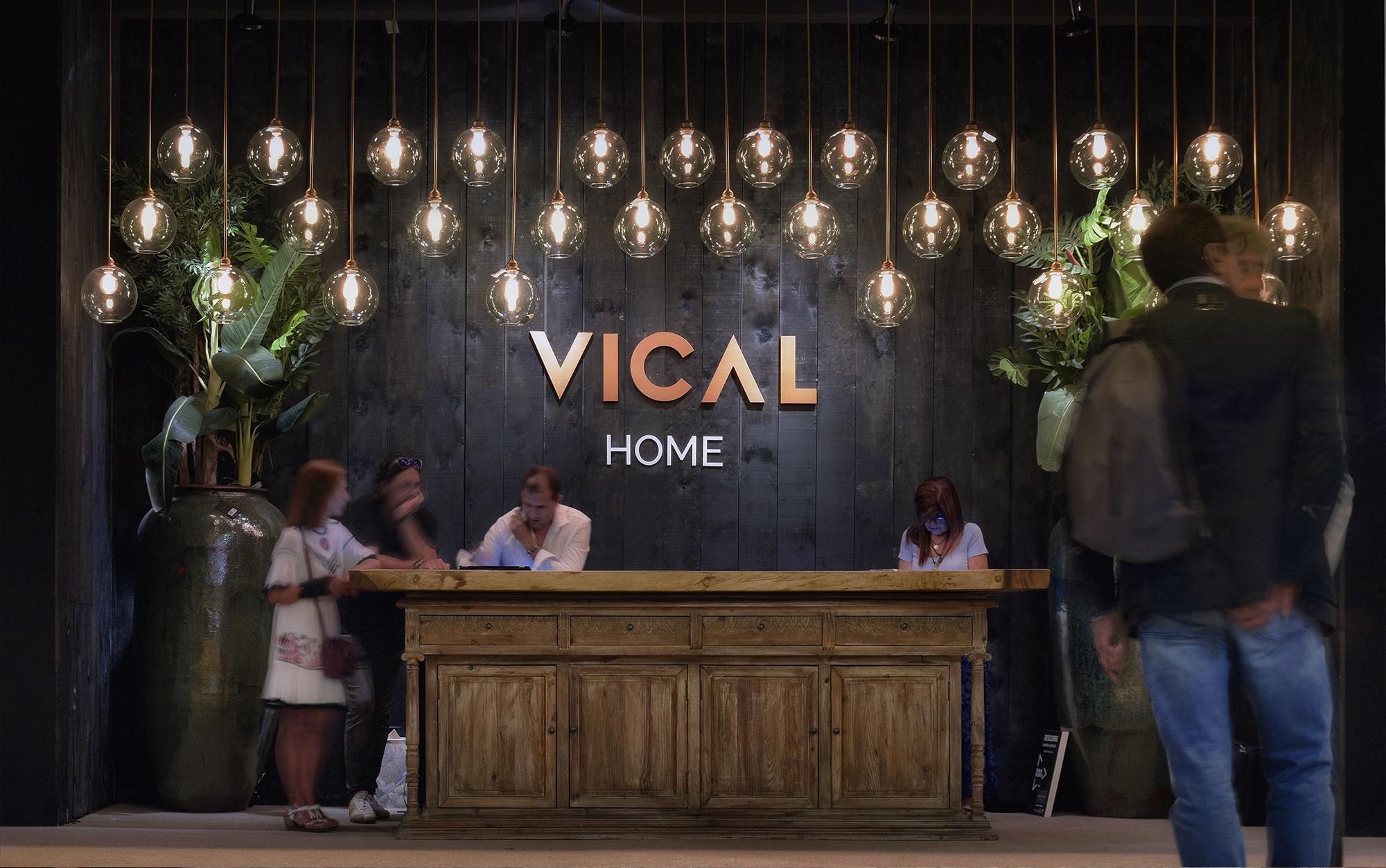 stand-vical-intergift-2018-02-©pepgramag
