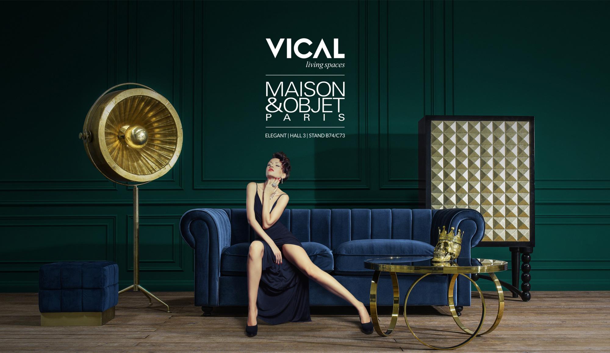cataleg-vical-©pepgramage2018
