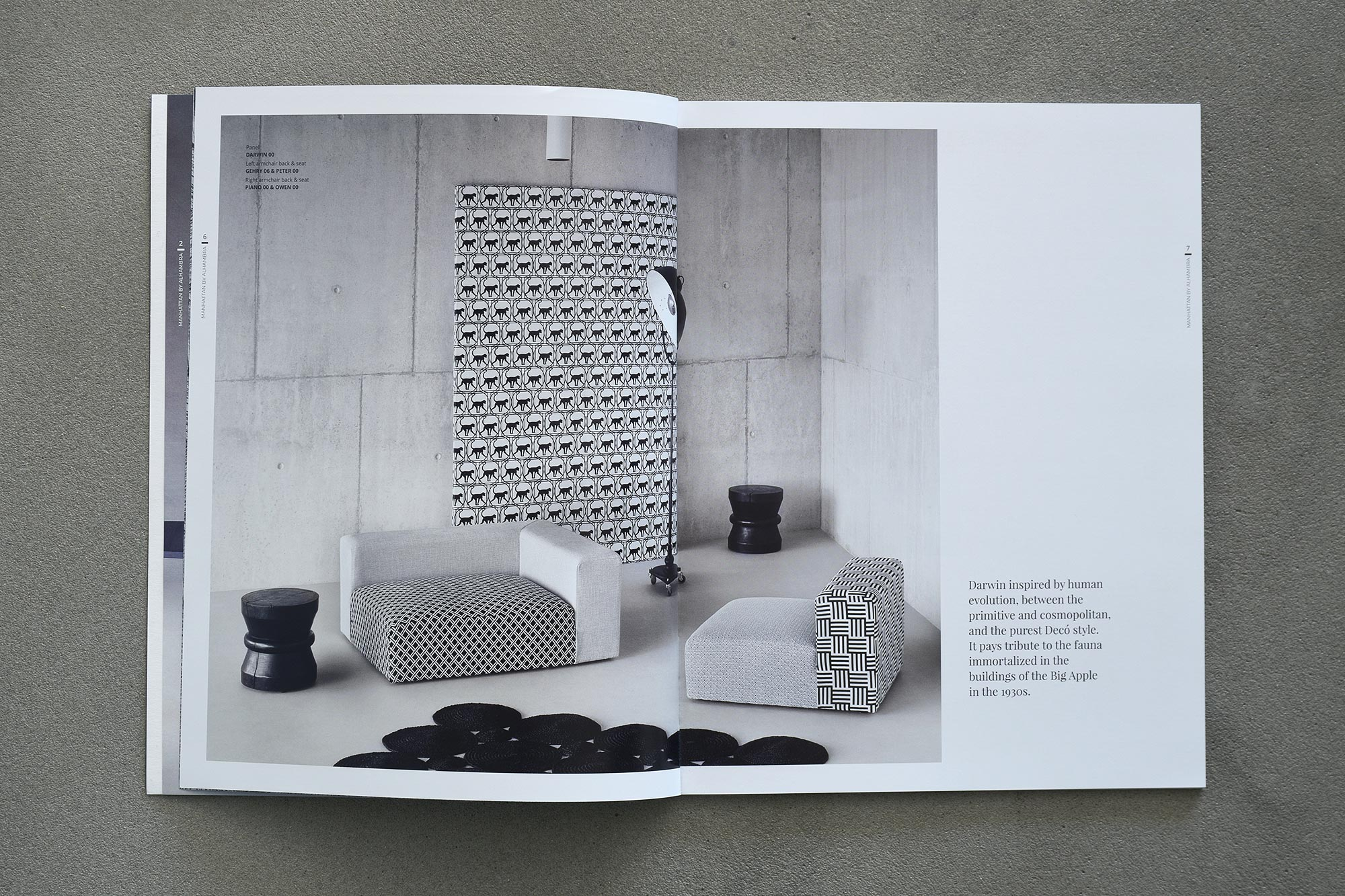 Brochure-Alhambra-2018-10-©pepgramage201