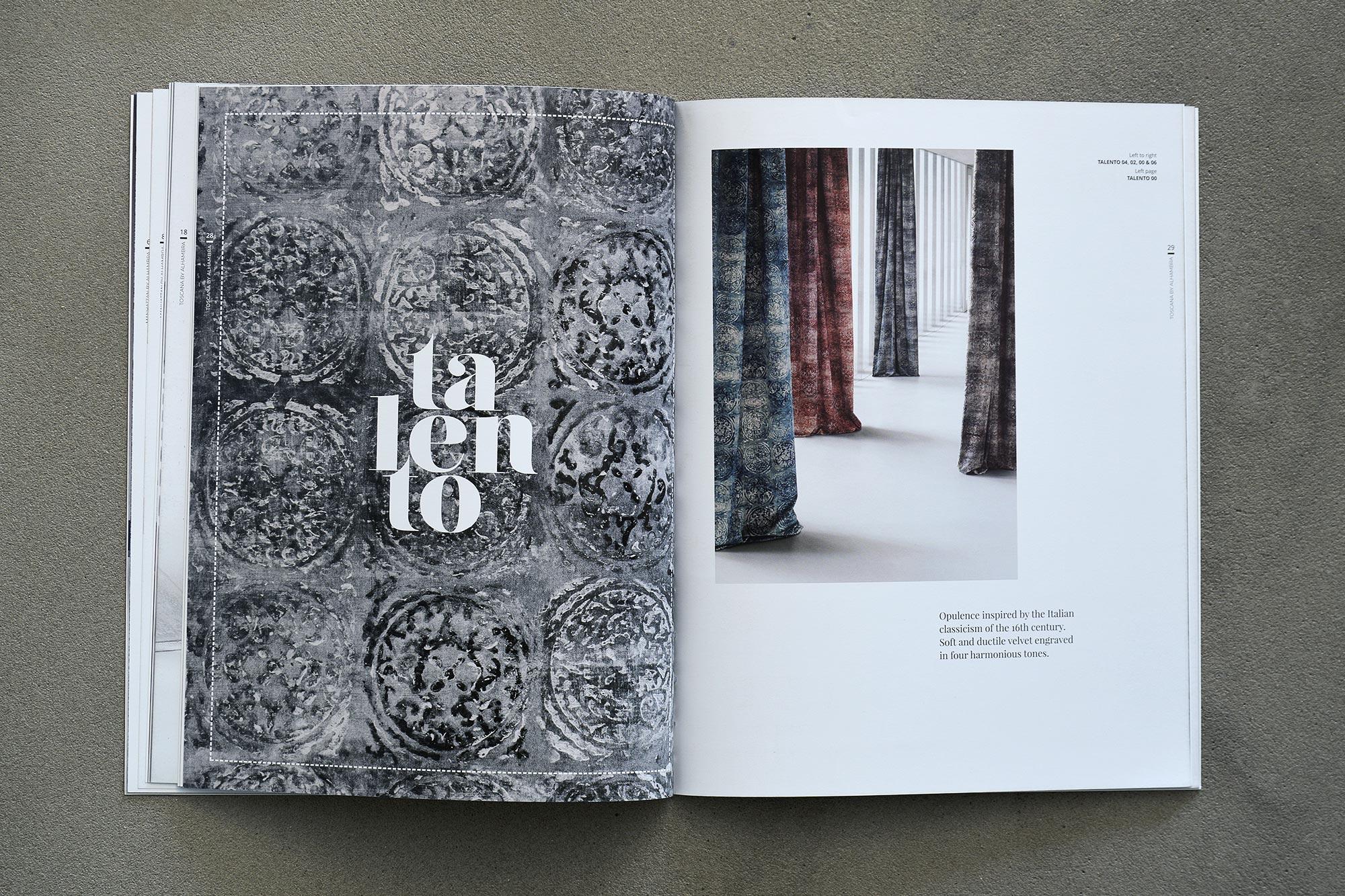 Brochure-Alhambra-2018-05-©pepgramage201