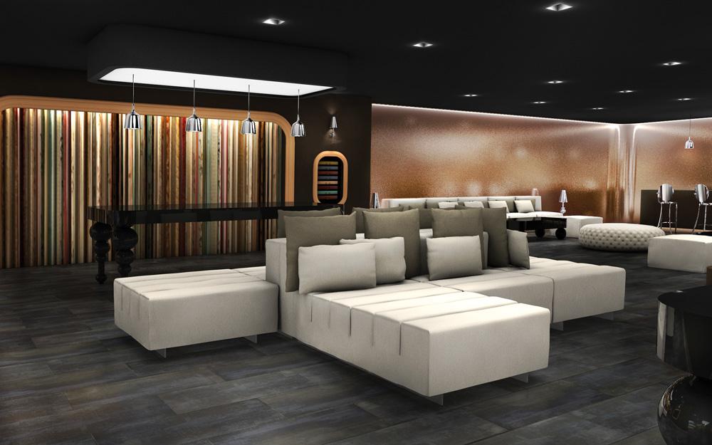 espais-showroom-senzza-02